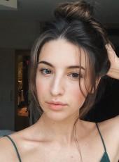 Kamila, 19, Ukraine, Kharkiv