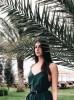 Kamila, 19 - Just Me Photography 11