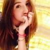 Kamila, 19 - Just Me Photography 4