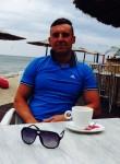 Andrey, 29, Kiev