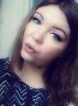 Rita, 26  , Tiraspolul