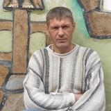 Artyem, 37  , Makiyivka