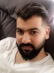 Yasir, 27  , Greenbelt