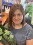 Neta, 39, Kurgan