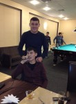 bakizhanovd