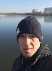 Volodja, 27, Russia, Rostov-na-Donu