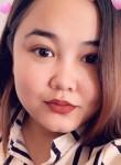 Dina, 25, Kostanay