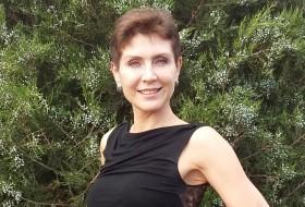 Valeriya, 38 - Just Me