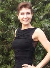 Valeriya, 38, Russia, Lobnya