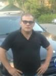 Igor, 30  , Obninsk