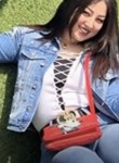 Mimi, 22, Fortaleza