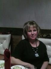 Evgeniya, 37, Russia, Prokopevsk