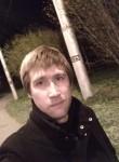 Oleg, 28  , Murmashi