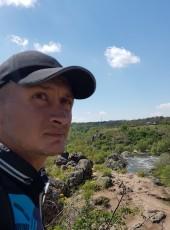 Viktor, 33, Ukraine, Mykolayiv