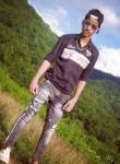 Shakib mondal, 19  , Baranagar