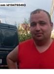 Sergey, 37  , Iglino