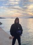 Tufan, 21, Istanbul