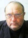 IGOR, 59, Lipetsk