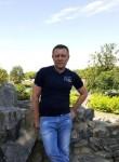 Aleksey, 47  , Gubkin