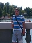 Nikolay, 36  , Yubileyny