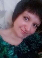 Tatyana, 35, Ukraine, Donetsk