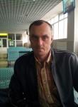 sergey, 50  , Surgut