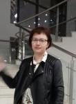 dmitrievskaa