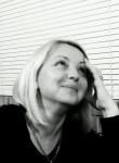 Irina, 48, Nizhniy Novgorod