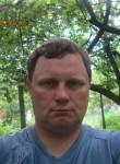 Sergey, 44  , Yaroslavl