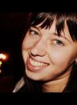 Ekaterina, 28, Saratov