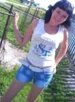 Kristina , 28  , Pestravka