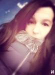 Aliya, 26  , Horlivka