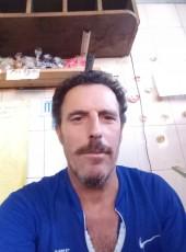Gustavo, 52, Argentina, Buenos Aires