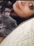 Alya, 22  , Zelenograd