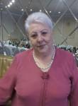 Nina, 68  , Moscow