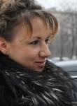 Rapuntsel, 34  , Saint Petersburg