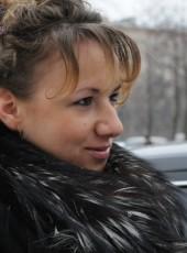 Rapuntsel, 34, Russia, Saint Petersburg