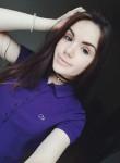Katya, 19  , Novosibirsk