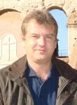 Andrey, 52  , Frankfurt am Main