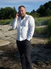 Aleksey, 41, Croatia, Zagreb