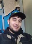 Boroda, 39  , Kremyonki