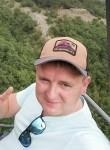 Aleksandr , 36  , Arzamas