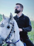 Baran, 37  , Plovdiv