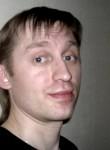 Grigoriy, 43  , Raduzhnyy