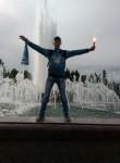 Maks, 34, Saint Petersburg