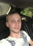 Vlad, 25  , Haysyn