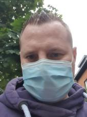 Olivier , 41, Belgium, Brussels