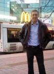 aleksandr, 43  , Kalachinsk