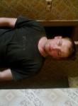 Andrey, 37  , Valozhyn