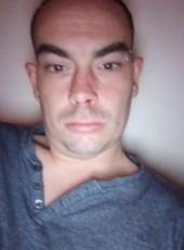 Jacky, 30, France, Dieppe